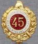 45lat
