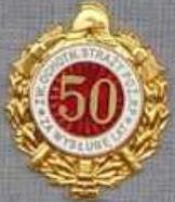 50lat