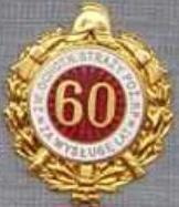 60lat