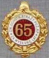 65lat